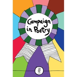 Campaign-in-Poetry-product
