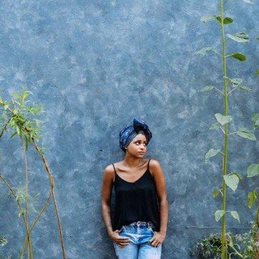 Rachel Long - bio pic