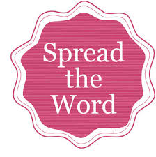 spread the word lo