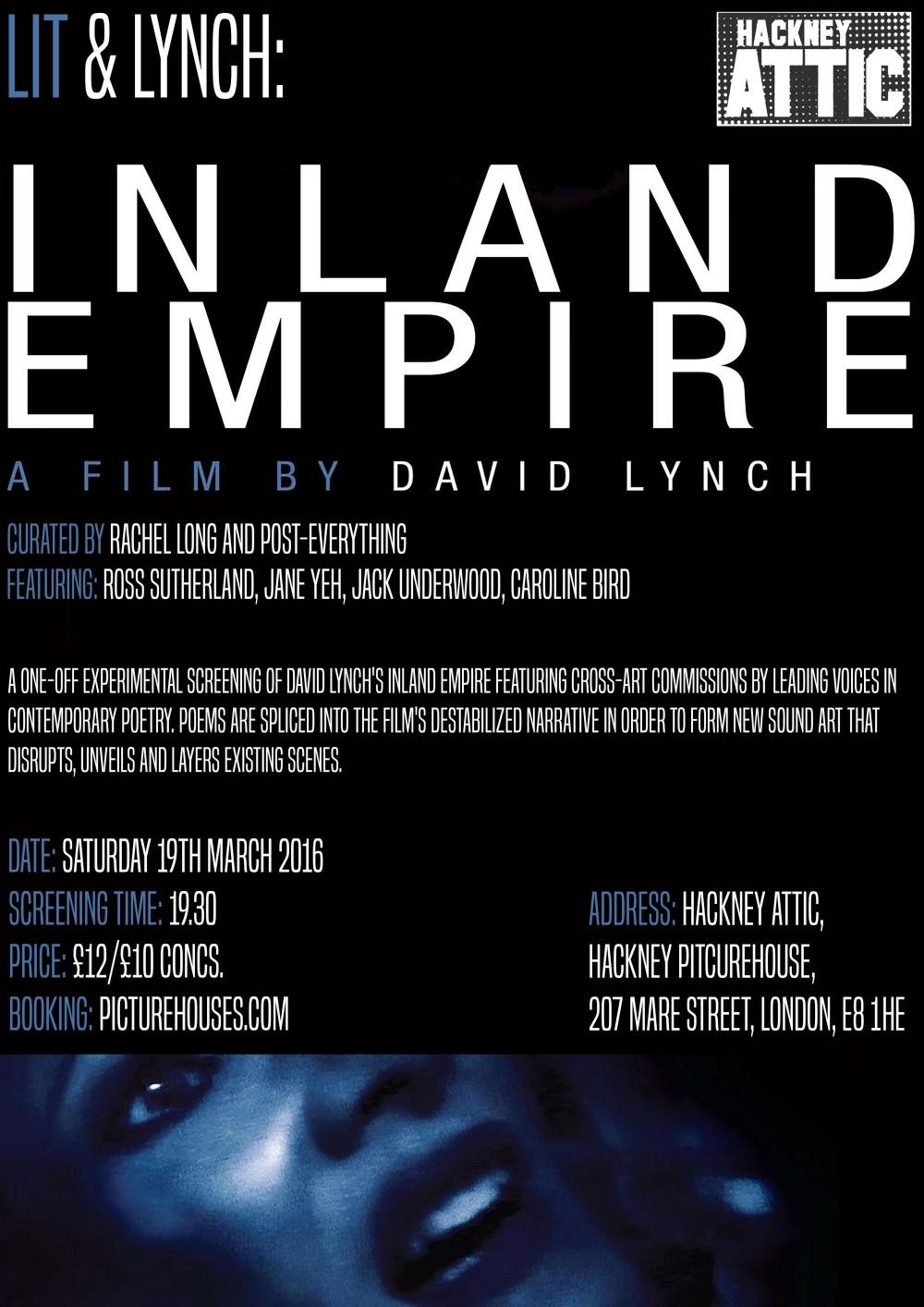 inland empire portrait