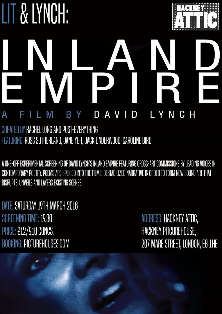 inland empire portrait